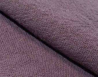 Japanese Fabric Pre-Cuts