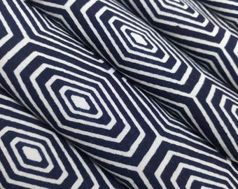 Japanese Cotton Fabrics