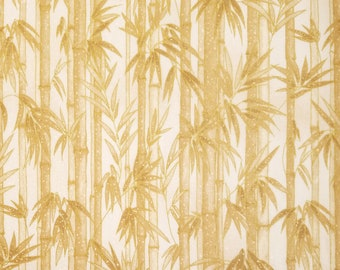 Imperial Collection by Studio RK - Ivory bamboo