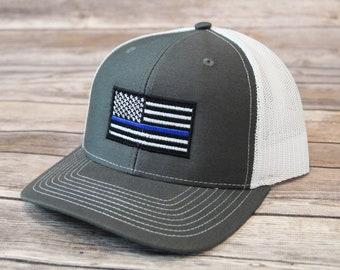 0f8180a916c Fireman cap