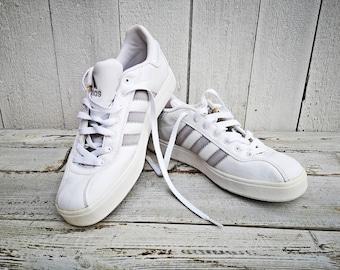 Sportschuhe De VintageEtsy Männer Für Sneakersamp; PuOilwTkXZ