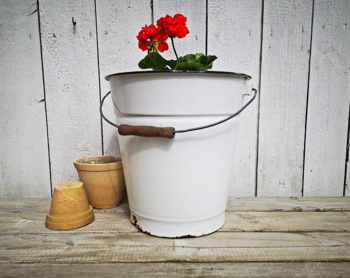 Plantpot Outdoor Garden