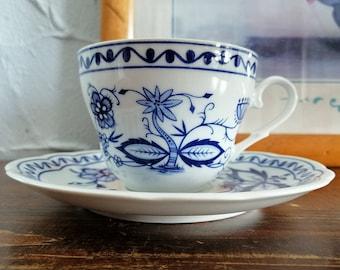 Trios / Tea set