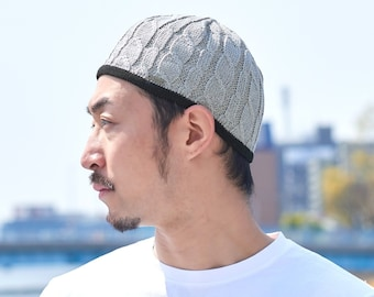efa818fa92e3e Head Wear Designed with Love in Japan by Casualbox on Etsy