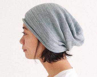 Fishing Evolution Men /& Women Knit Hats Stretchy /& Soft Ski Cap Beanie