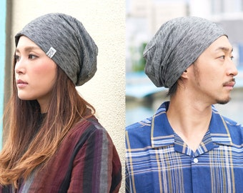 1b2bed9ee64 Beanie 100% Organic Cotton Inner