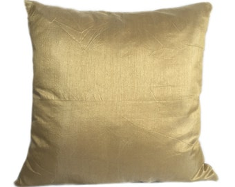 gold bedding etsy