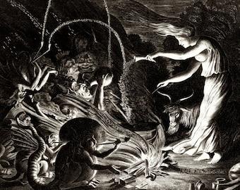 Religious & Occult