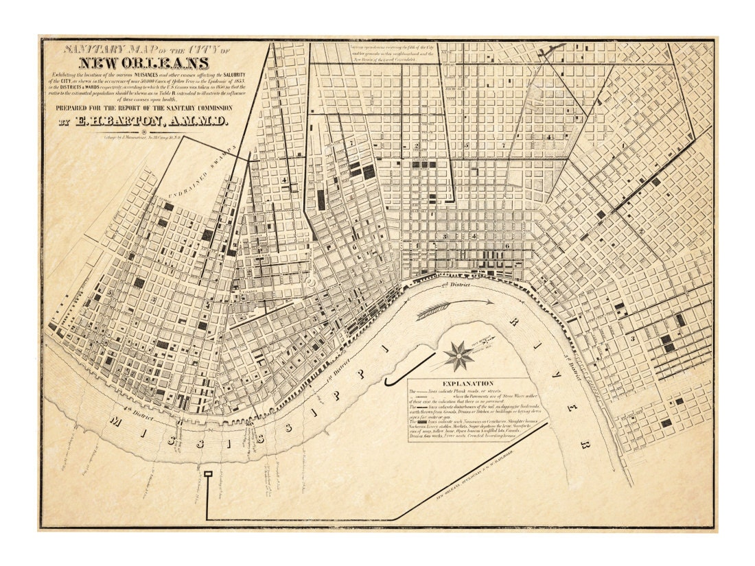 Map Of New Orleans Districts on map of st. clair county alabama, map downtown new orleans, new orleans tourist districts, new orleans police districts, map of alaska districts, map of baghdad districts, new orleans city council districts, map of tacoma districts, map la districts, map of jefferson parish districts, new orleans voting districts, nopd police districts, map of fema districts, map of tianjin districts, map of philly districts, map of districts in los angeles, map of doddridge county districts, map of louisiana, map of tn school districts, map of anchorage districts,