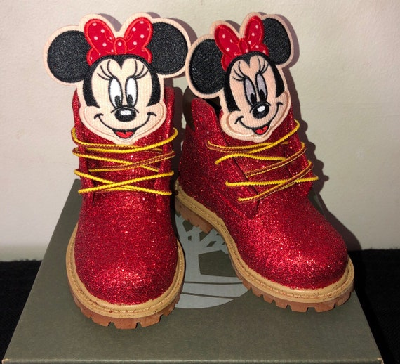 Red Timberland Boots Custom Timberlands Mens Timberland Boots Womens Timberland Boots Kids Timberland Boots Custom Timbs