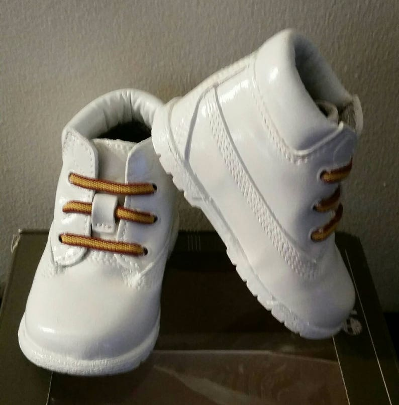 White Timberland Boots Custom Timberlands  51b86d874