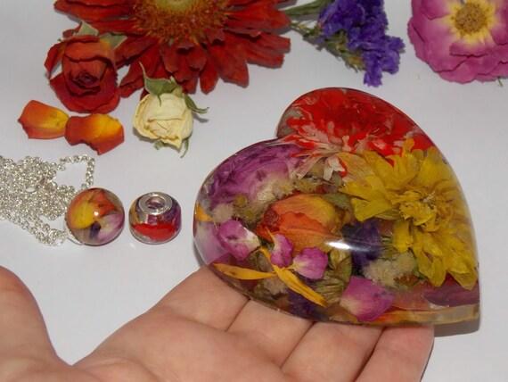 funeral flowers cuff links, wedding flowers preserved pressed flower wedding wedding flower cuff link keepsakes