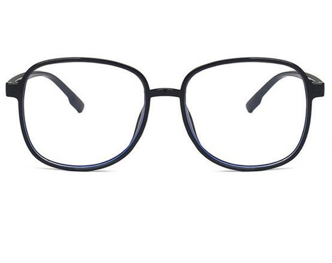 Bryant Block Blocker Glasses