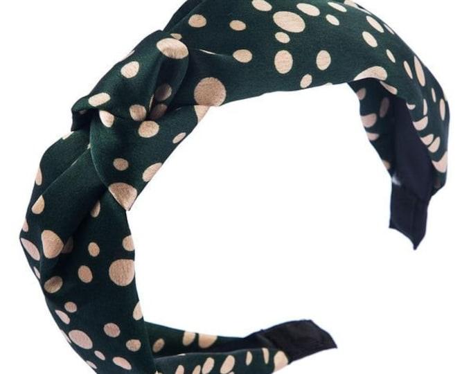 Belle Femme Headband
