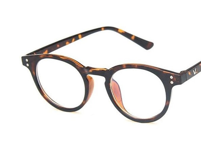Murphy Block Blocker Glasses