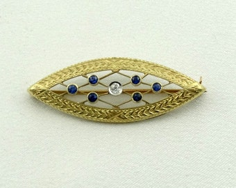 Yogo gulch sapphires | Etsy