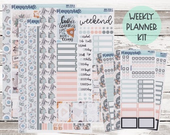 """MK-358 WEEKLY 
