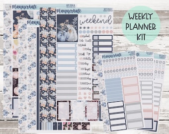 """KIT-354 WEEKLY 