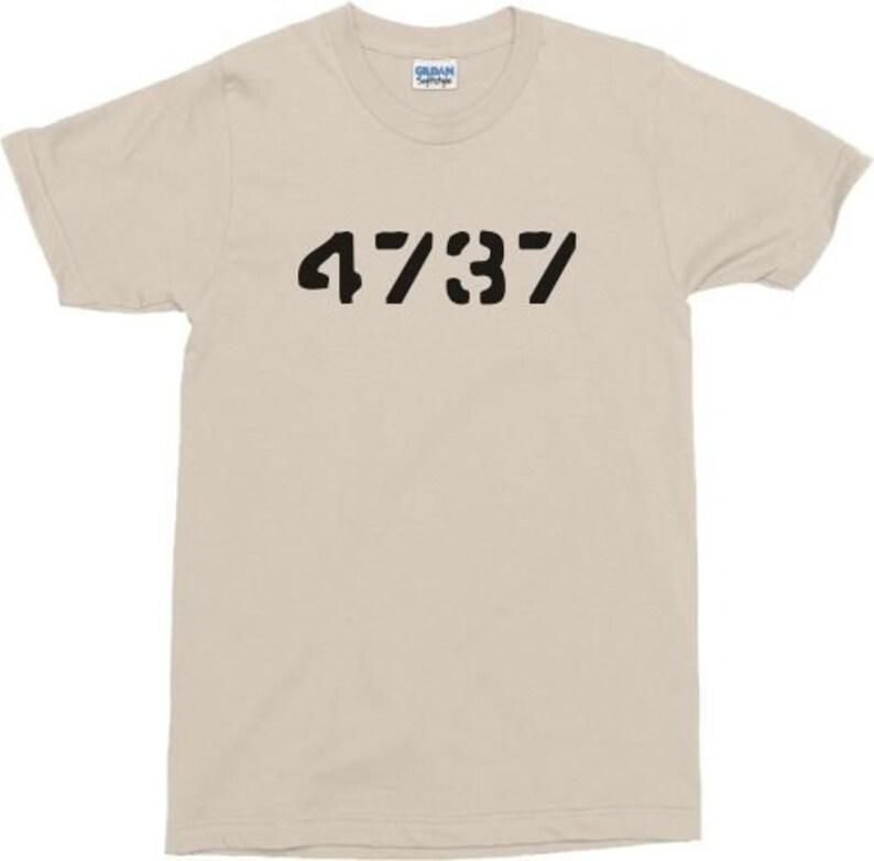 70/'s Various Sizes /& Colours Cult British Horror Psychomania Sweatshirt