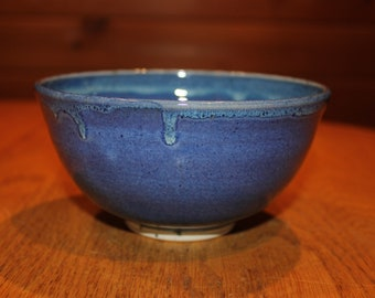 Ceramic salad bowl Clay dishes Big Brown Salad Triangular salad bowl Gift for mom for kitchen Handmade Salad bowl Kitchen Clay Eco tableware
