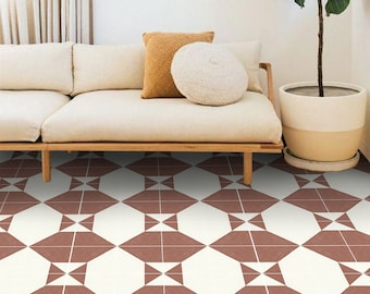 floor and decor grout.htm tile   floor stickers removable water resistant by quadrostyle  tile   floor stickers removable water