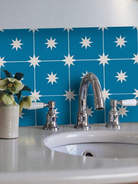 piastrelle murali piastrelle per cucina e bagno splash etsy