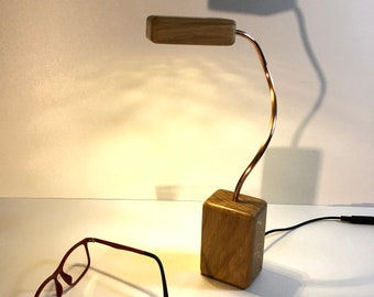 designer lamp, contemporary lamp, stylish lamp, bedroom lamp, office desk lamp, home office lamp, abstract lamp, stylish lighting, led lamp