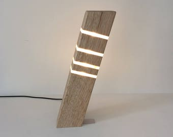 table lamp, office lamp, promotion gift, man gift, designer lamp, led lamp, led desk lamp, led table lamp, stylish lamp, work lamp