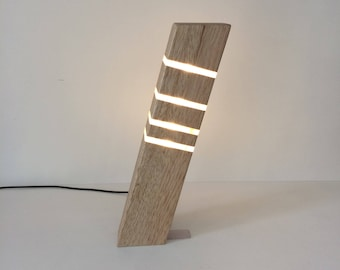 modern table lamp, modern desk lamp, modern lamp, modern light, contemporary lamp, stylish lamp, sleek lamp, housewarming gift, wedding gift