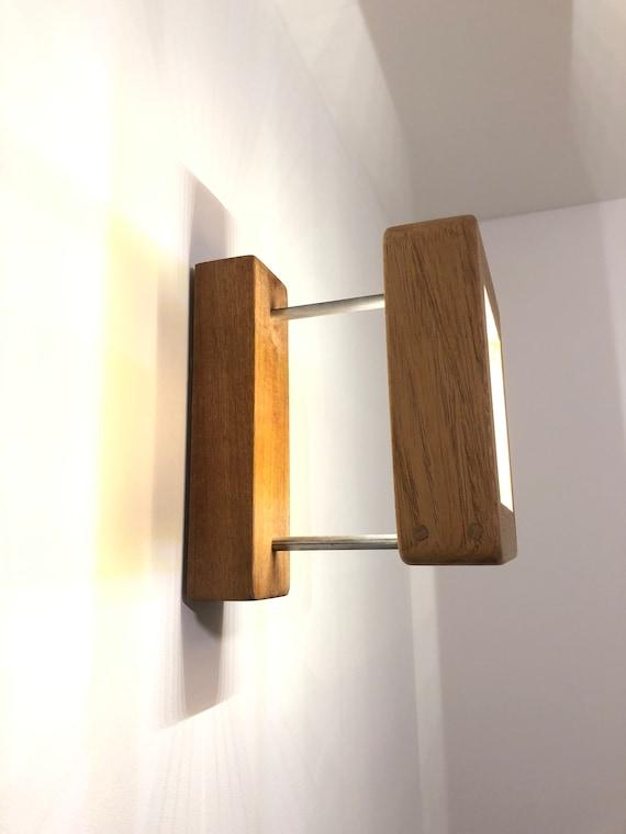 Unique Lighting Unusual Wall Light Unusual Sconce Modern Etsy