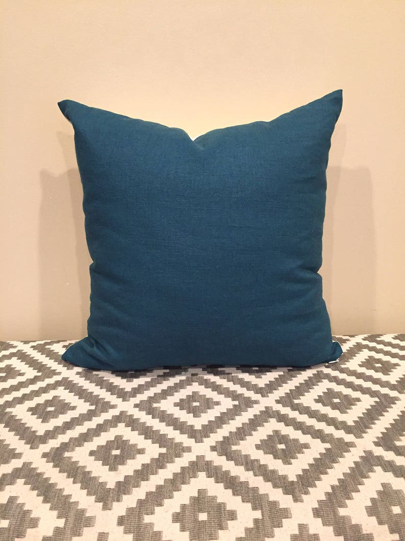 throw pillows teal teal bedroom decor master bedroom decor image 0