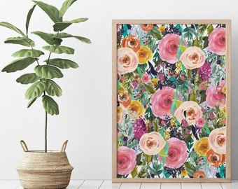 picture about Printable Artwork named Printable art Etsy