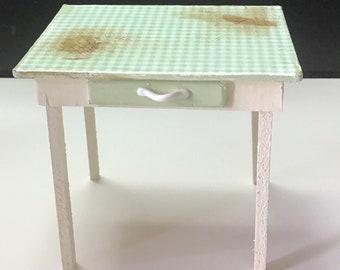Dollhouse miniatures | Etsy