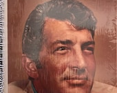 for the Dean Martin - I Take A Lot Of Pride In What I Am (Vinyl fan Classic Album Cover Notebook vintage Rare