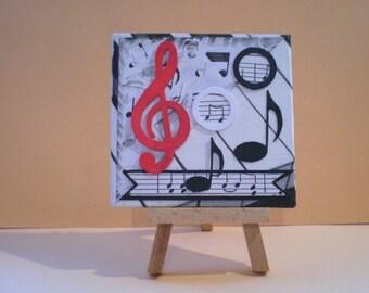 Geldgeschenk Musical Etsy