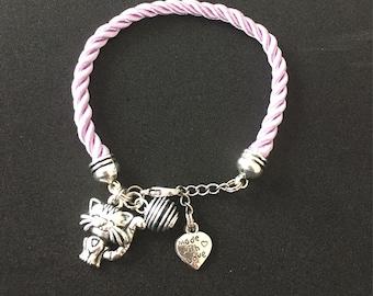 Pink  diffuser Bracelet, Diffuser Bracelet, Diffuser Jewelry, Perfume diffuser jewelry, Pearl Perfume Bracelet, essential oils diffuser