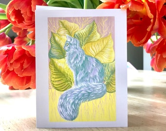 NOTECARDS Multiple OPTIONS!Greeting Cards.Stationary.Thank You Cards.Art Cards.Art Print Notecards.Illustrated Notecards.Notecard Sets