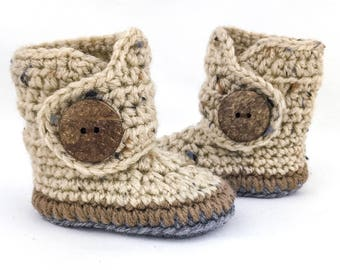 913a699bd Items similar to Infant Shoes