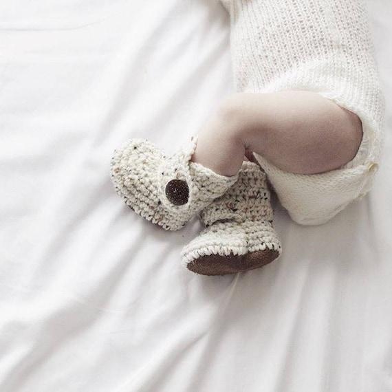 baby shoes unisex