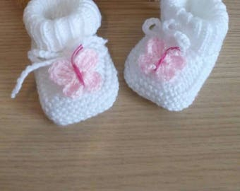 Baby size 0-3 months