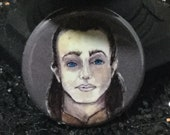 Arya Stark from Game of T...