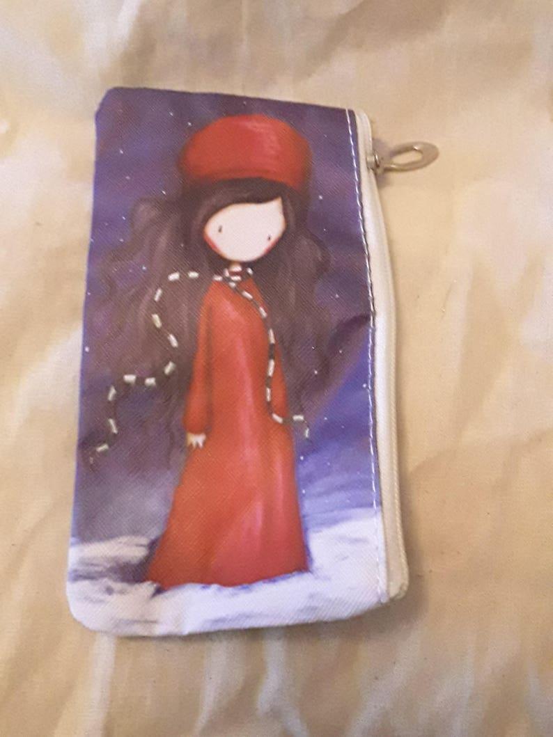 Gorgeous. Purses galore Kawaii girl  purse