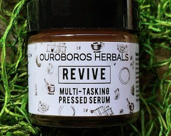 Ouroboros Herbals
