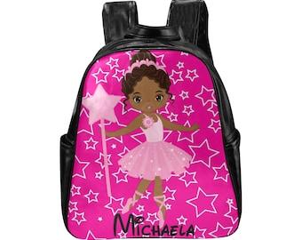 c9b29ae1a5d8 Girls dance bag