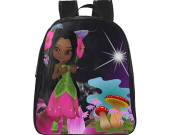 4c09114084 BackpackShimmer and shine Shimmer shine party Shimmer