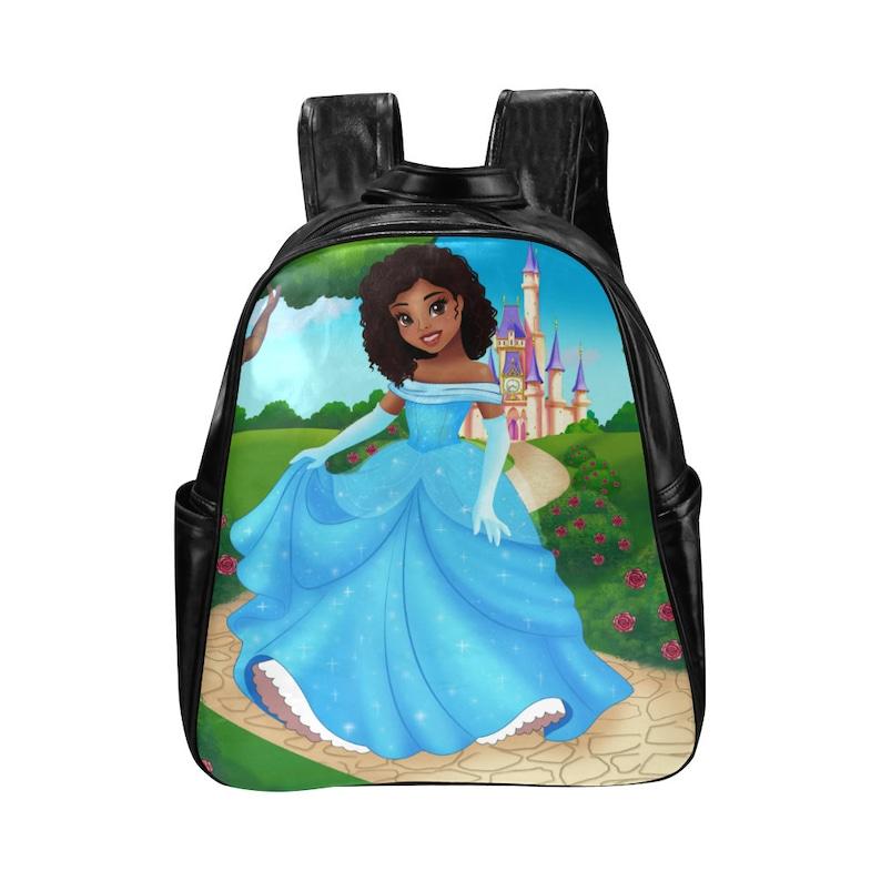 Toddler backpack toddler backpack girl toddler backpack  03416e1a5f1bb