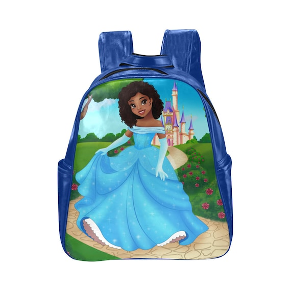 Monogram Backpacks Personalized Kids backpacks Free  34c9467ddbfbb