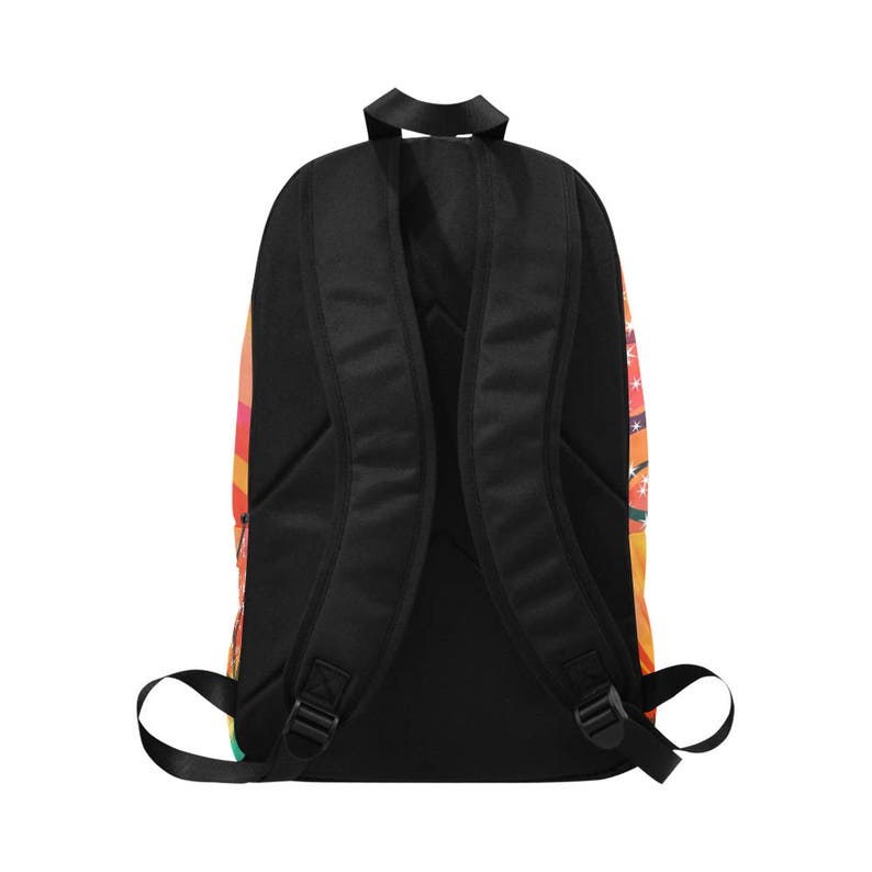 Girls Unicorn Bag Unicorn Backpack Girls Backpack School Bag Lg Personalised Backpack Unicorn Book bag Backpack with Unicorns