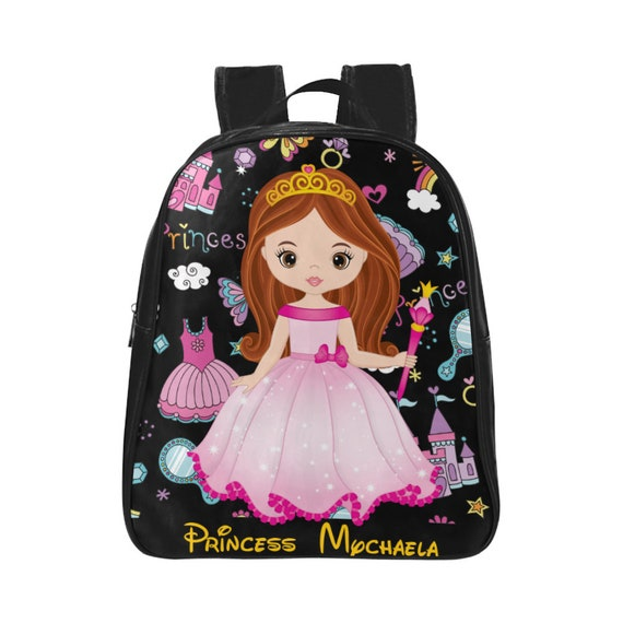 Small Backpack Toddler Backpack Personalized Toddler Backpack Etsy