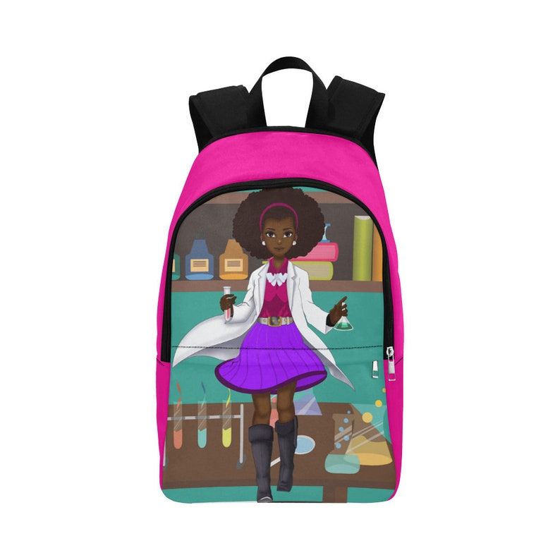 Girl Backpacks For School School backpacks girl Personalized  db72077080a6f